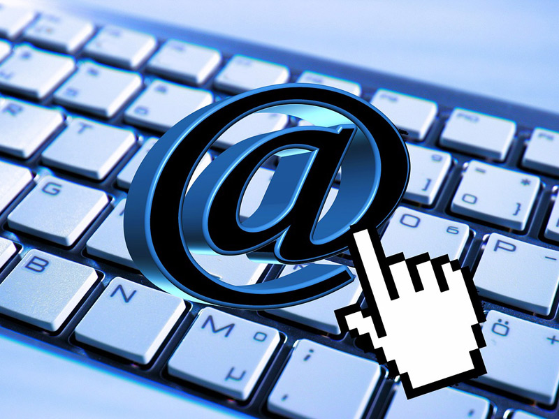 Email / SMS
